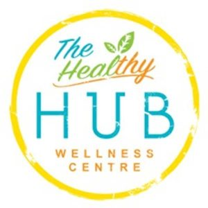 The Health Hub Wellness Centre